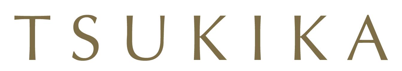 Znalezione obrazy dla zapytania tsukika logo